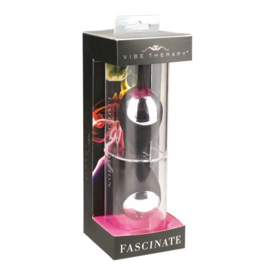 Vibe Therapy Fascinate Limited