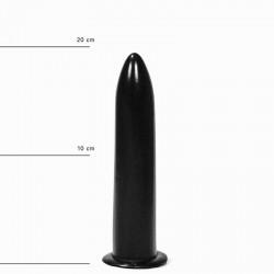 AB06-Zwart