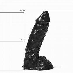 AB27-Zwart