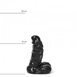 AB42-Zwart