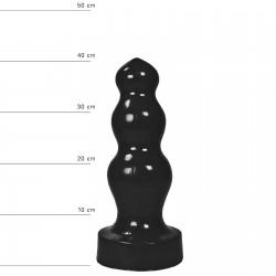 AB56-Zwart