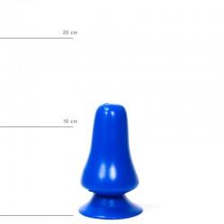 AB39-Blauw
