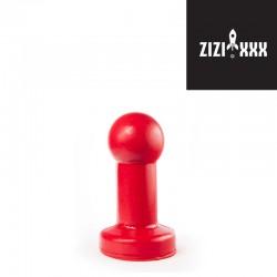 ZiZi - Friloo