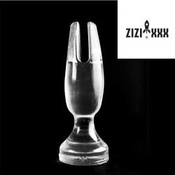ZiZi - Fork