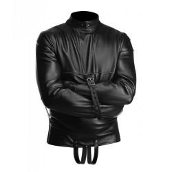 Straight Jacket- Large