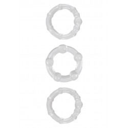 Renegade Intensity Rings