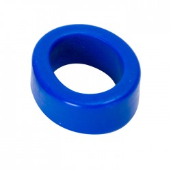 Titanmen Cockring Blue