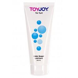 Toyjoy Lube Waterbased 200 ml