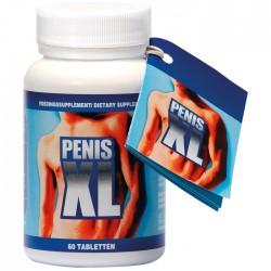 Penis Xl (60 Caps)