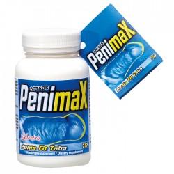 Peni-Max (60 Pcs) Lavetra