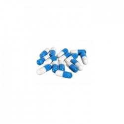 Erectavit - Erection Stim (15 Pcs)