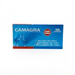 Camagra For Men