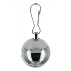The Deviants Orb 227gram Ball Weight