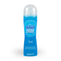 Durex Play Feel (50ml.)