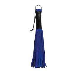 Soft Whip - Blue