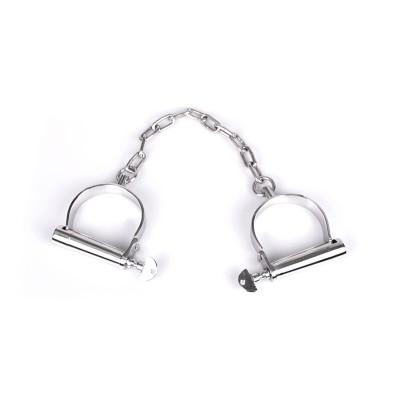 Darby Anklecuffs