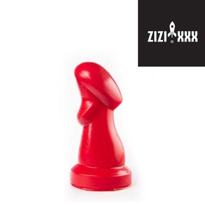 ZiZi - Gosma