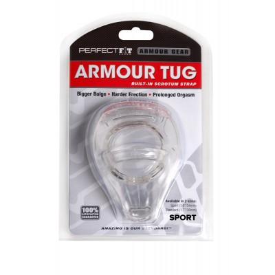 Armour Tug Sport - Clear
