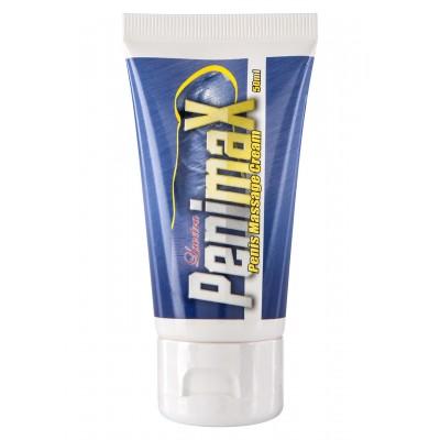 Penimax 50 ml Lavetra