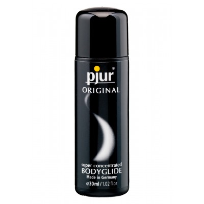 Pjur Original Bodyglide Sb 30 ml
