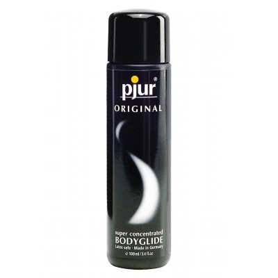 Pjur Original Bodyglide Sb 100 ml