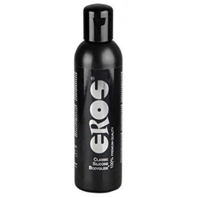 Eros Bodyglide Siliconen Glijmiddel - 100 ML