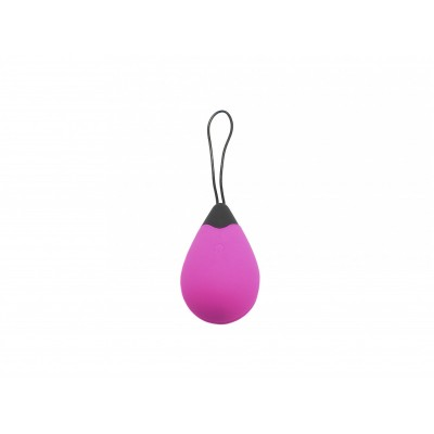 Remote Control Egg G1 - Pink