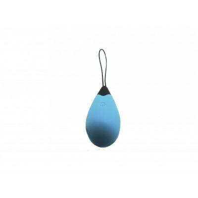 Remote Control Egg G1 - Blue