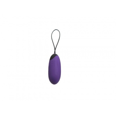Remote Control Egg G3 - Purple