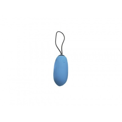 Remote Control Egg G3 - Blue