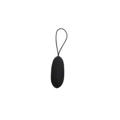 Remote Control Egg G3 - Black