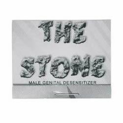 Black Stone | Original